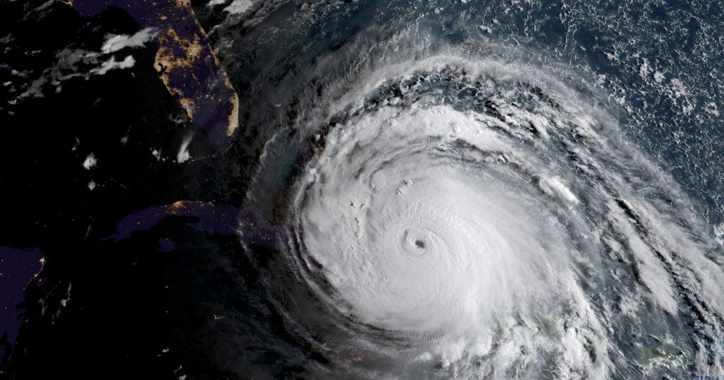 hurricane irma shofur