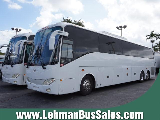 Falcon 45 Bci Buses For Sale Shofur Market
