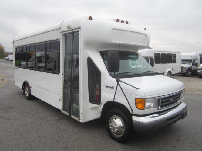 Startrans Buses For Sale Shofur Market