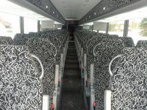 Van Hool Buses For Sale | Shofur Market