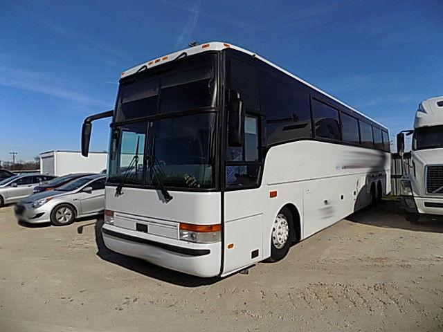 Tour Bus For Sale >> Motorcoach And Charter Buses For Sale By Owner Shofur Market